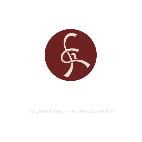 La Chueca Polo